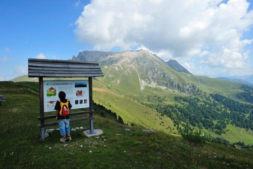 Trentino Predazzo